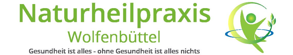 Heilpraktiker Detlef Georg Giese